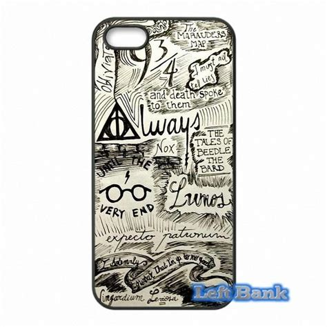 Harry Potter Lenovo A6000 39 best gifts 163 15 images on
