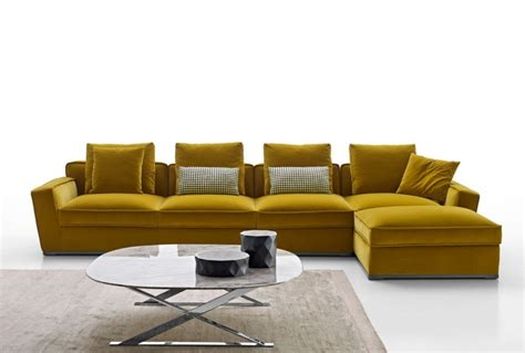 maxalto sofa maxalto solatium sofa maxalto solatium sofa products
