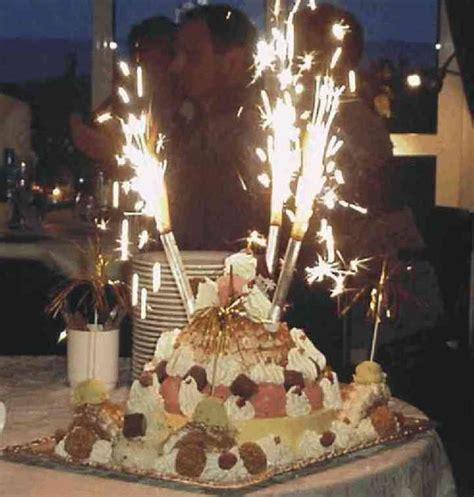 birthday cake sparklers 23 big birthday cake sparkler cake sparkler sparklers