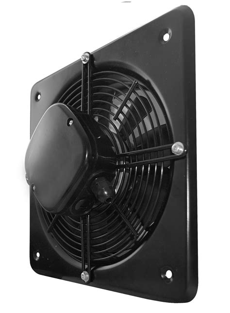 axial fan catalogue woks industrial axial fan