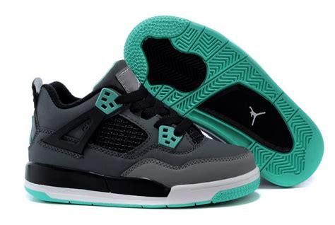 imagenes de tenis jordan para niño zapatos jordan para ni 241 os de un a 241 o