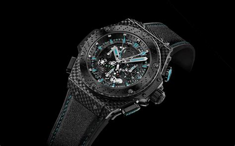 Bd678 Phillips Nos Abu Abu novedad hublot f1 king power abu dhabi test