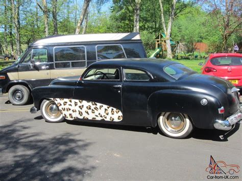 1951 plymouth coupe 1951 plymouth chop top coupe reduced price to sell