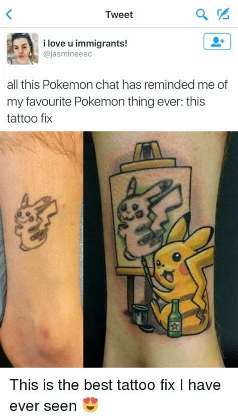tattoo fixers meme 25 best memes about tattoos love and funny tattoos