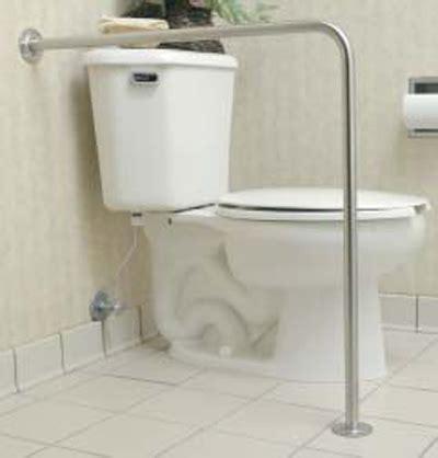 handicap bars for bathroom toilet bathroom grab bars bathroom remodeling