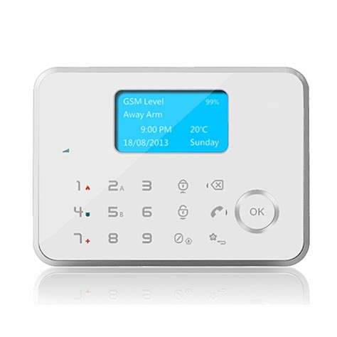 wireless system for home diy wireless alarm system for home security