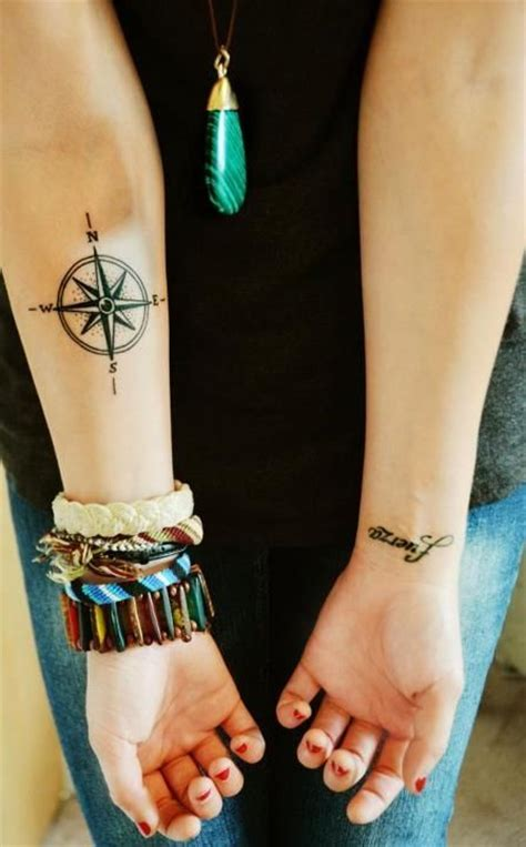 tattoo needle per second compass the compass and compass tattoo on pinterest