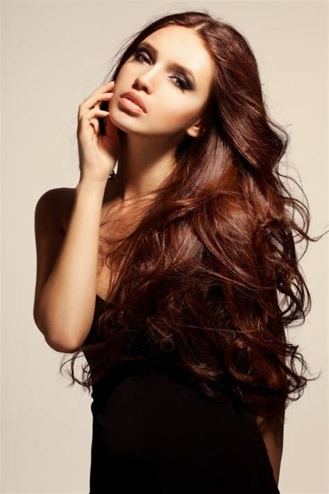 haircuts for voluminous curly hair 15 ideas of long voluminous hairstyles
