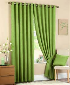window curtain design best window curtain design 2016 jhoss ann curtains