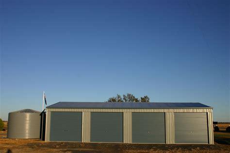 Barns Designs Garage Gallery Shed Master Sheds