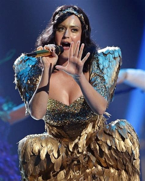 direction katy perry perform   factor uk series