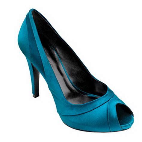 teal shoes heels teal heels