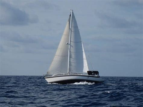 centurion boat for sale vancouver 69 best images about bluewater cruising sailboats 40 45