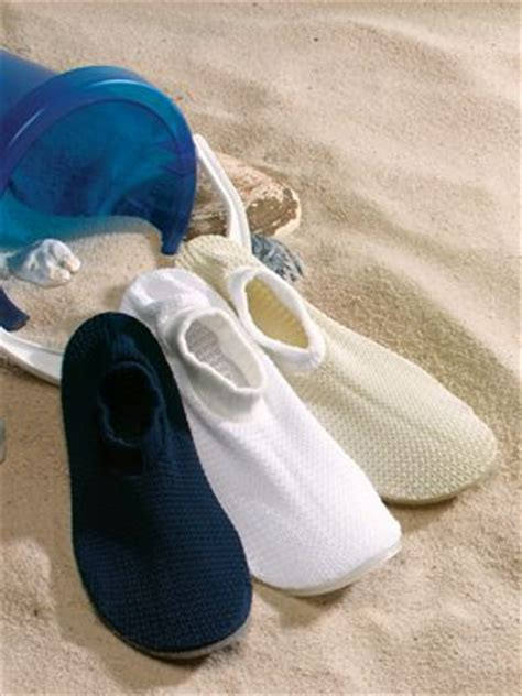 Shower Shoes For by Shower Shoes Mesh Water Shoes
