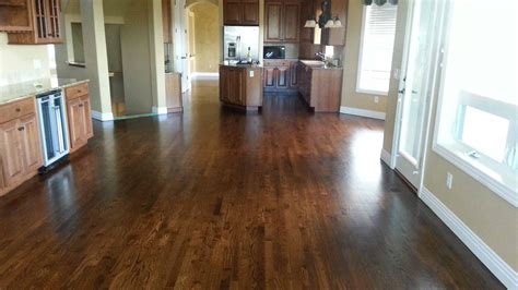 hardwood flooring colorado springs alyssamyers