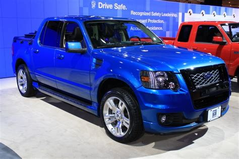 2014 Ford Explorer Msrp by 2014 Explorer Sport Trac Adrenalin Autos Post