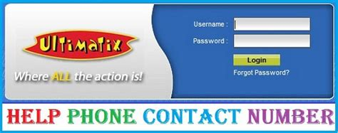 cybersource help desk phone number tcs ultimatix helpdesk phone number email global helpline