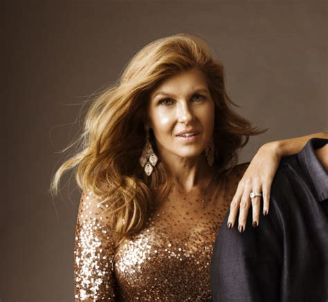 nashville tv show renewed nashville connie britton is in season five quot for the