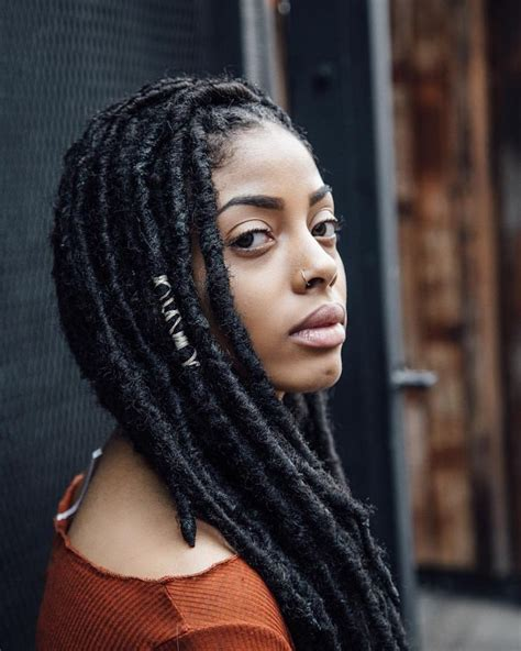 kmichelle hair twist are called 1000 ideas about faux locs styles on pinterest faux