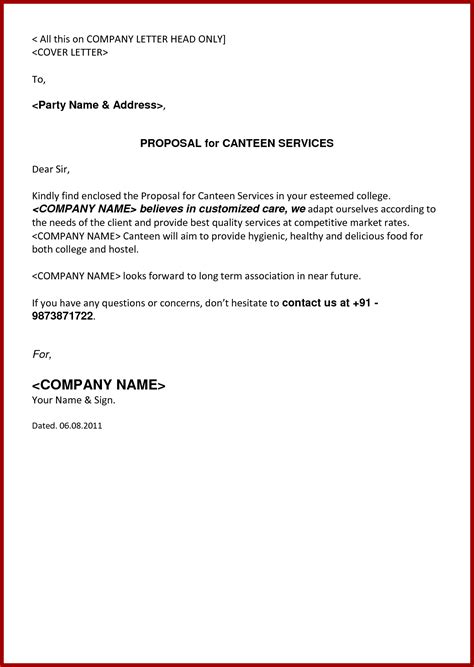 letter of intent for business top form templates free