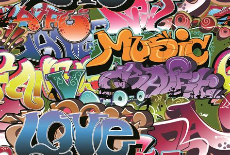 wallpaper design graffiti fresh graffiti desktop background wallpapers 4680