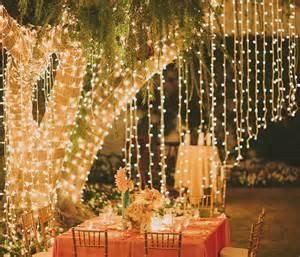 Great diy backyard lighting ideas diy and crafts home