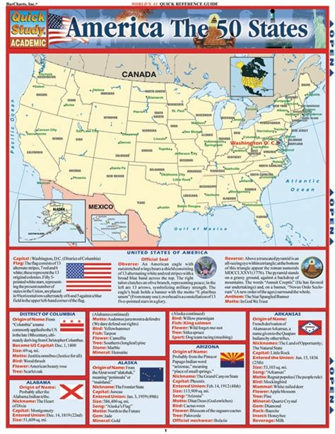 south america map and review worksheet answers 1000 images about lesson plans and worksheets on