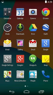 android all apps phones tablets android developers