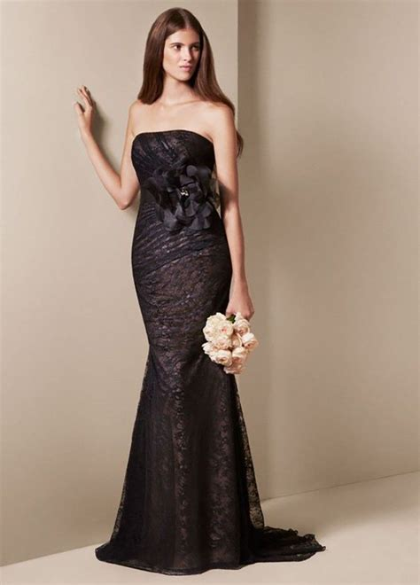 Dress Natalie Limited vera wang natalie collection wedding dress