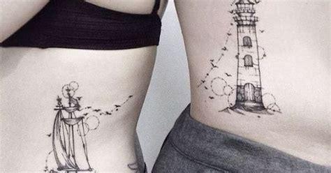 new heights tattoo take your to new heights with these awesome matching