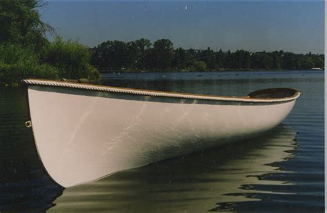 row boat llc whitehall row boats sliding seat and sculling boats