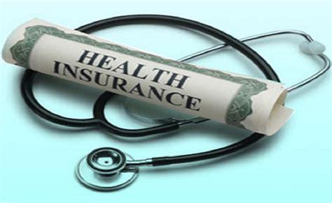best health insurance companies top 10 best health insurance companies in india