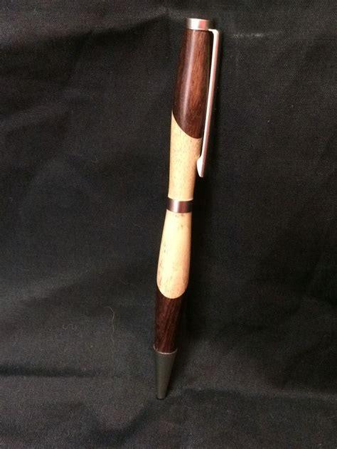 Handmade Pens Kits - 617 best tournage sur bois images on