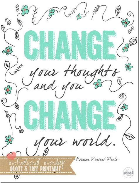printable quotes about change 19 best change the world images on pinterest thoughts
