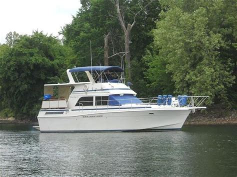 used boats for sale oklahoma chris craft new and used boats for sale in oklahoma