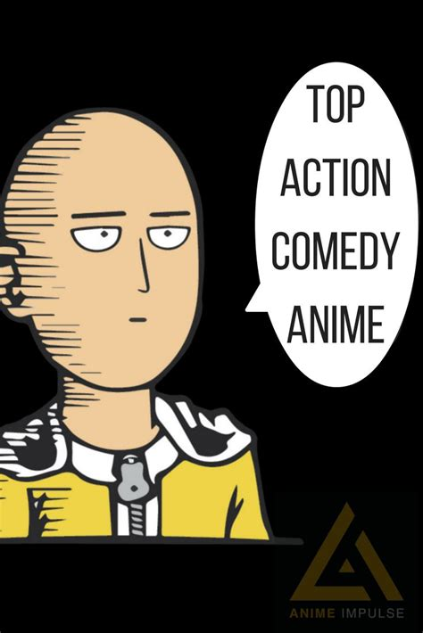 25 best ideas about action comedy anime on pinterest