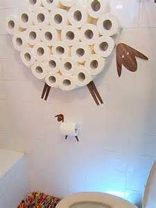 diy insolite comment d 233 corer ses toilettes