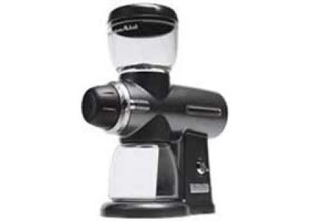 kitchenaid pro line series burr coffee mill onyx black kitchenaid pro line series onyx black burr coffee mill