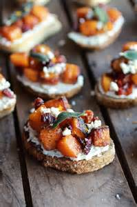 best 20 fall appetizers ideas on pinterest thanksgiving