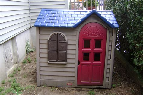 little tikes play house little tikes outdoor playhouse
