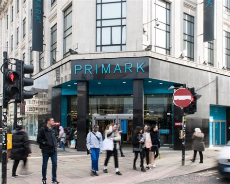 primark opening times bank easter opening hours when are matalan primark and