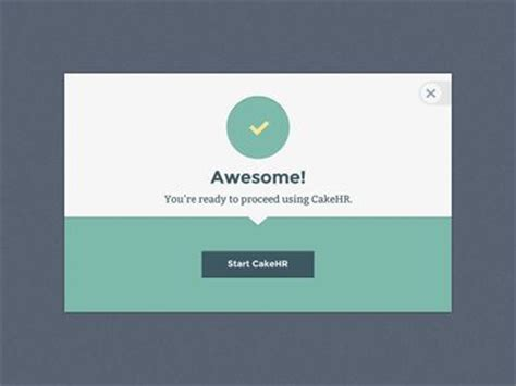 ui pattern modal window 22 best images about popup designs on pinterest daily