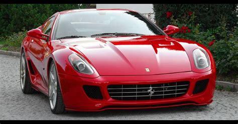 voiture de luxe seductive car