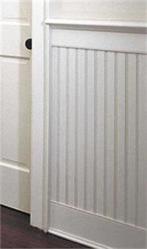 different types of beadboard home improvement review beadboard types and styles