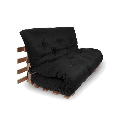 1000 ideas about sof 225 cama casal on cama
