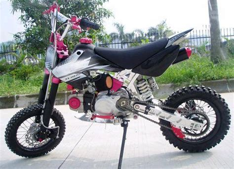 150 motocross bikes for sale kawasaki dirt bikes 150cc