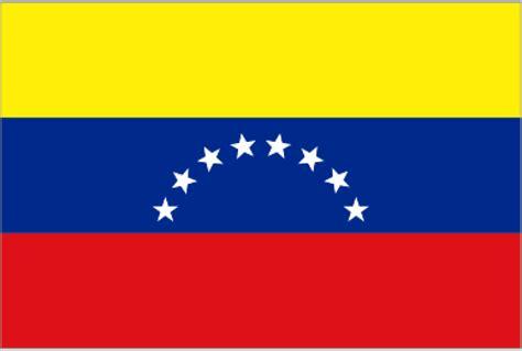 flags of the world venezuela flagz group limited flags venezuela flag flagz group
