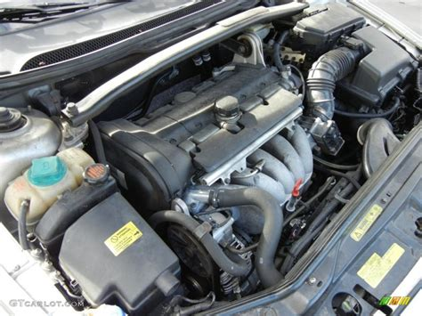 2001 volvo t5 engine 2001 free engine image for user