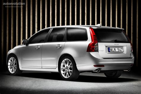 how cars work for dummies 2011 volvo v50 interior lighting volvo v50 specs 2007 2008 2009 2010 2011 autoevolution