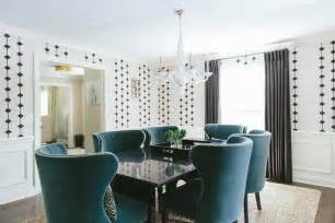Blue Dining Room Chairs by Blue Dining Room Chairs Chairs For Your Home Design Ideas